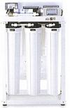 Commercial Type Reverse Osmosis unit 1100 l/d