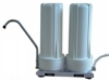 2 Stage water filter