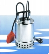 ebara-submersible-pumps-best-zero
