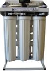 reverse-osmosis-water-purifier-1100ld