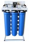 reverse-osmosis-water-purifier-2500-ld