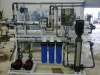 reverse-osmosis-water-purifier-brackish-water