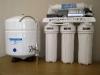 reverse-osmosis-water-purifier